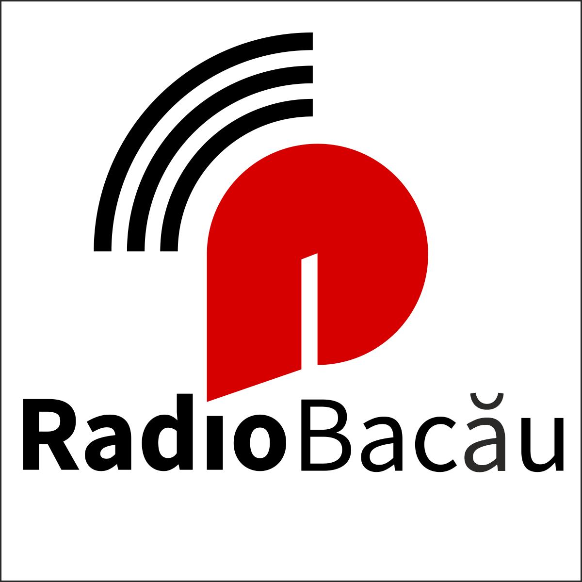 Radio Bacau Romania - LIVE