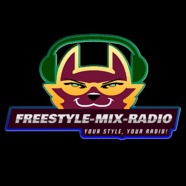 Freestyle-Mix-Radio