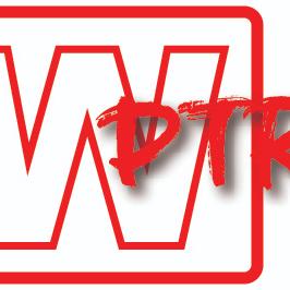 WPTR Radio