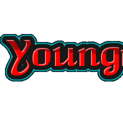 Youngs Coast Dance Club
