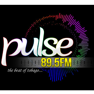 Pulse 89.5 FM - the beat of tobago