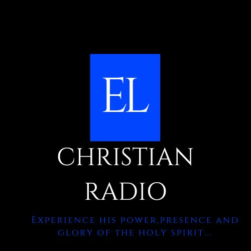 EL CHRISTIAN RADIO