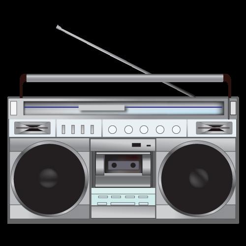 La Positiva FM