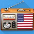 Voz Da América CA