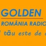 Golden România Radio