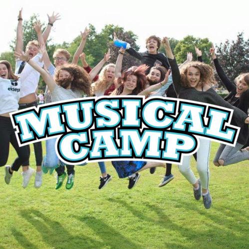 MusicalCampRadio