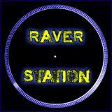 Raver Station