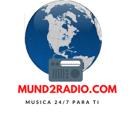 Mund2radio