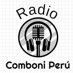 Radio Comboni10