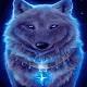 epicwolfsoul family styation