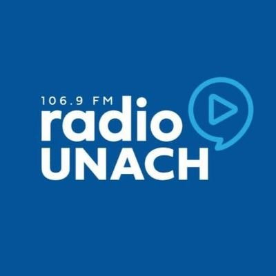Radio UnACh Chile