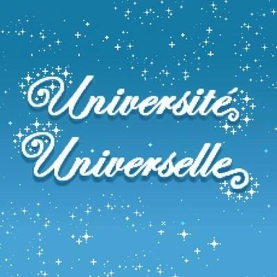 Université-Universelle