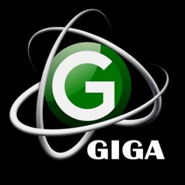 Giga Internet Rádio
