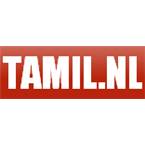 Tamilnlfm