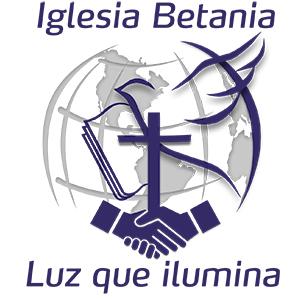 Betaniaconic.com - Iglesia Betania