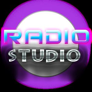 Radio Studio Bolivia