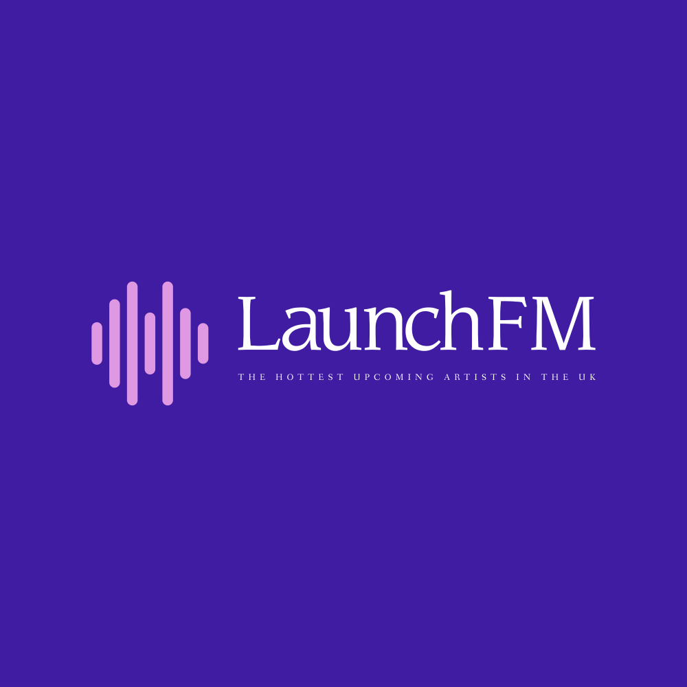 LaunchFM