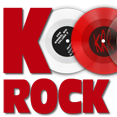 Kool Rock Radio 1