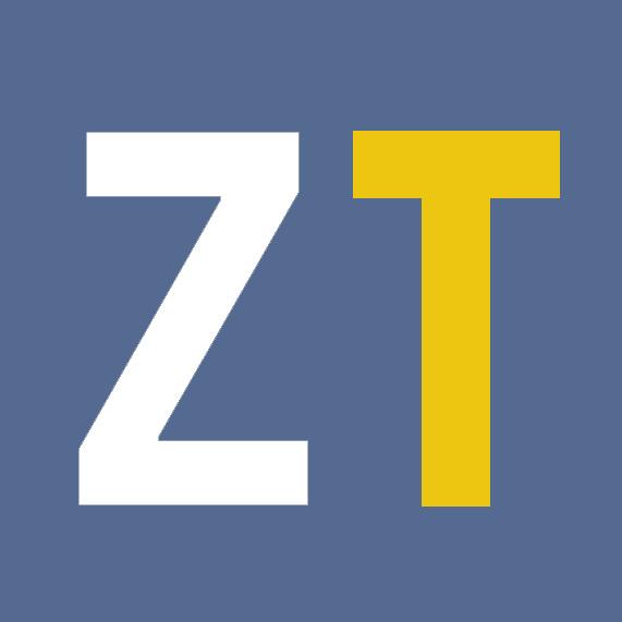ZanteTimes.GR