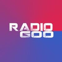 Radio Goo Romania - www.radiogoo.ro