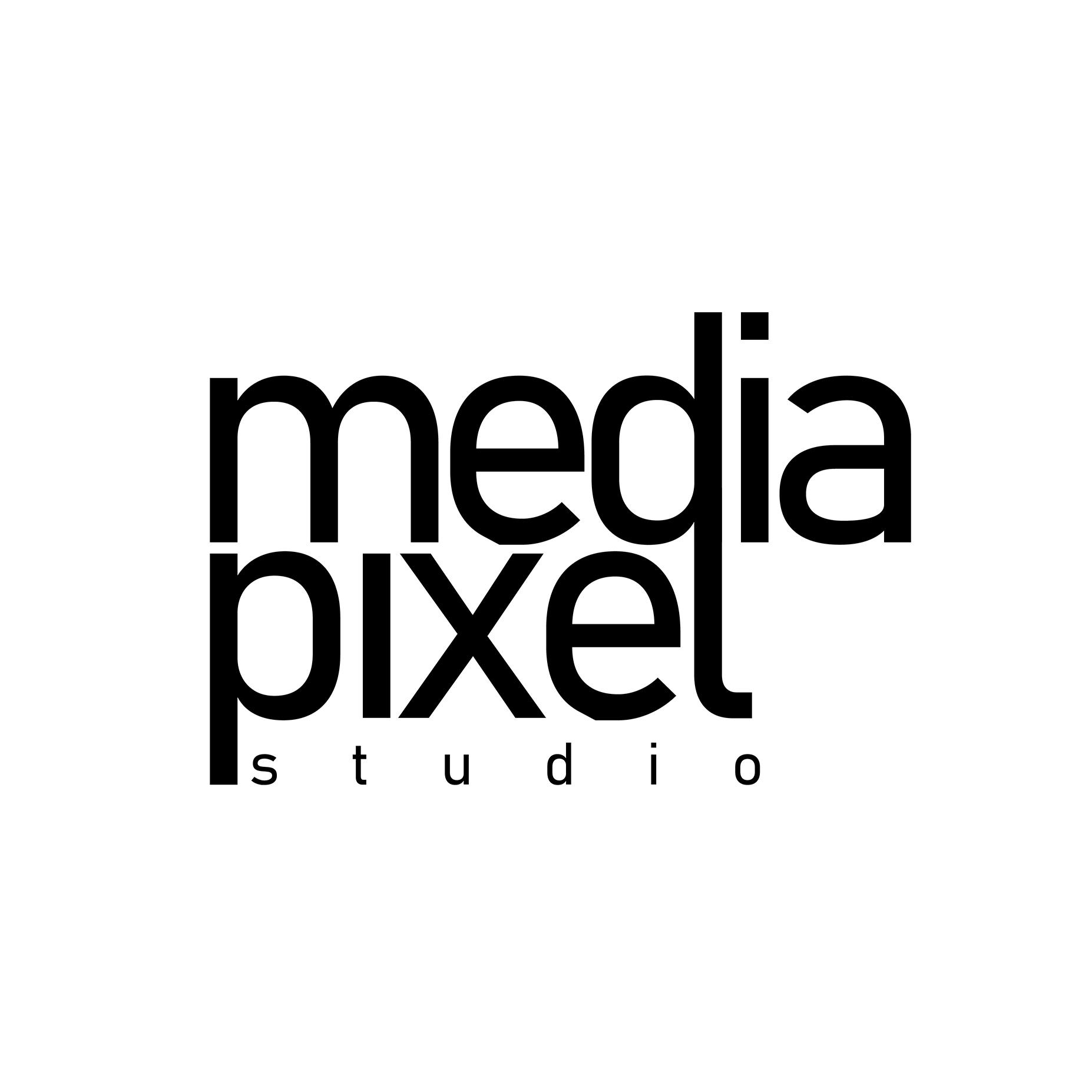MediaPixel Studio