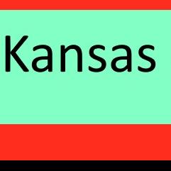 Kansas Anime Radio BETA