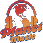 grupoplanetmusic