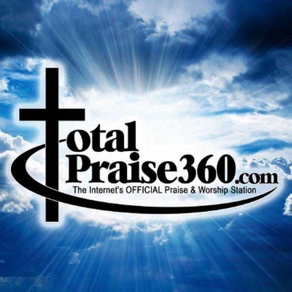 TotalPraise360