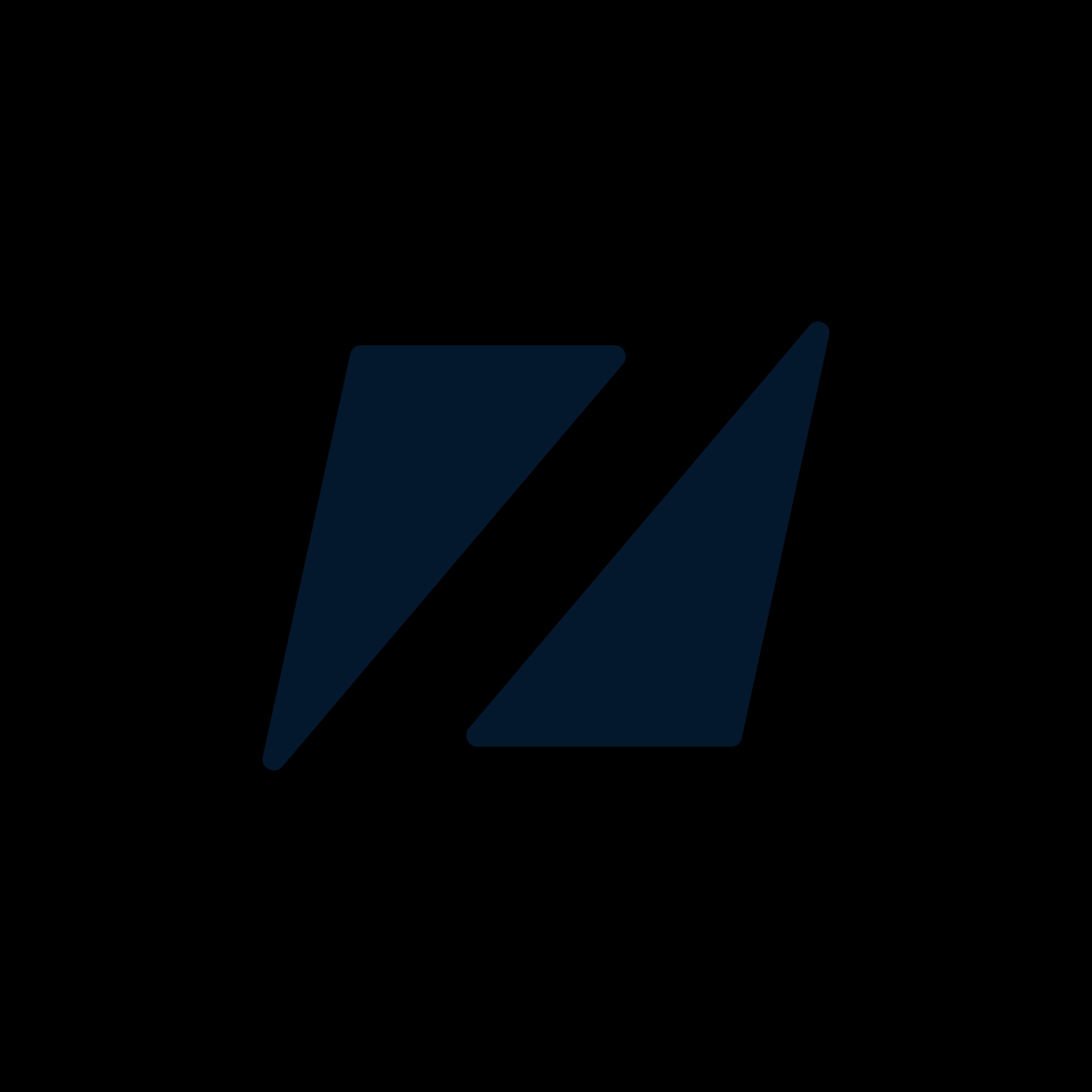 ZennIT Radio