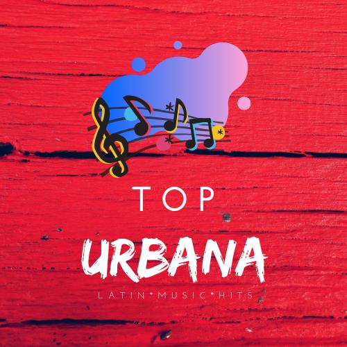 Top Urbana