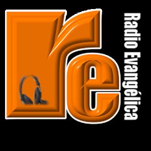 RADIO EVANGELICA USA