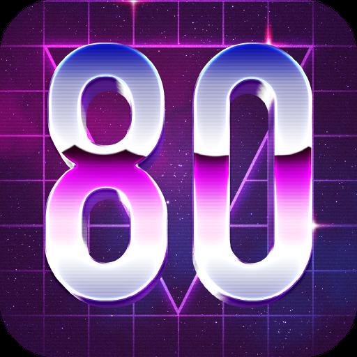 80s and 90s Radio