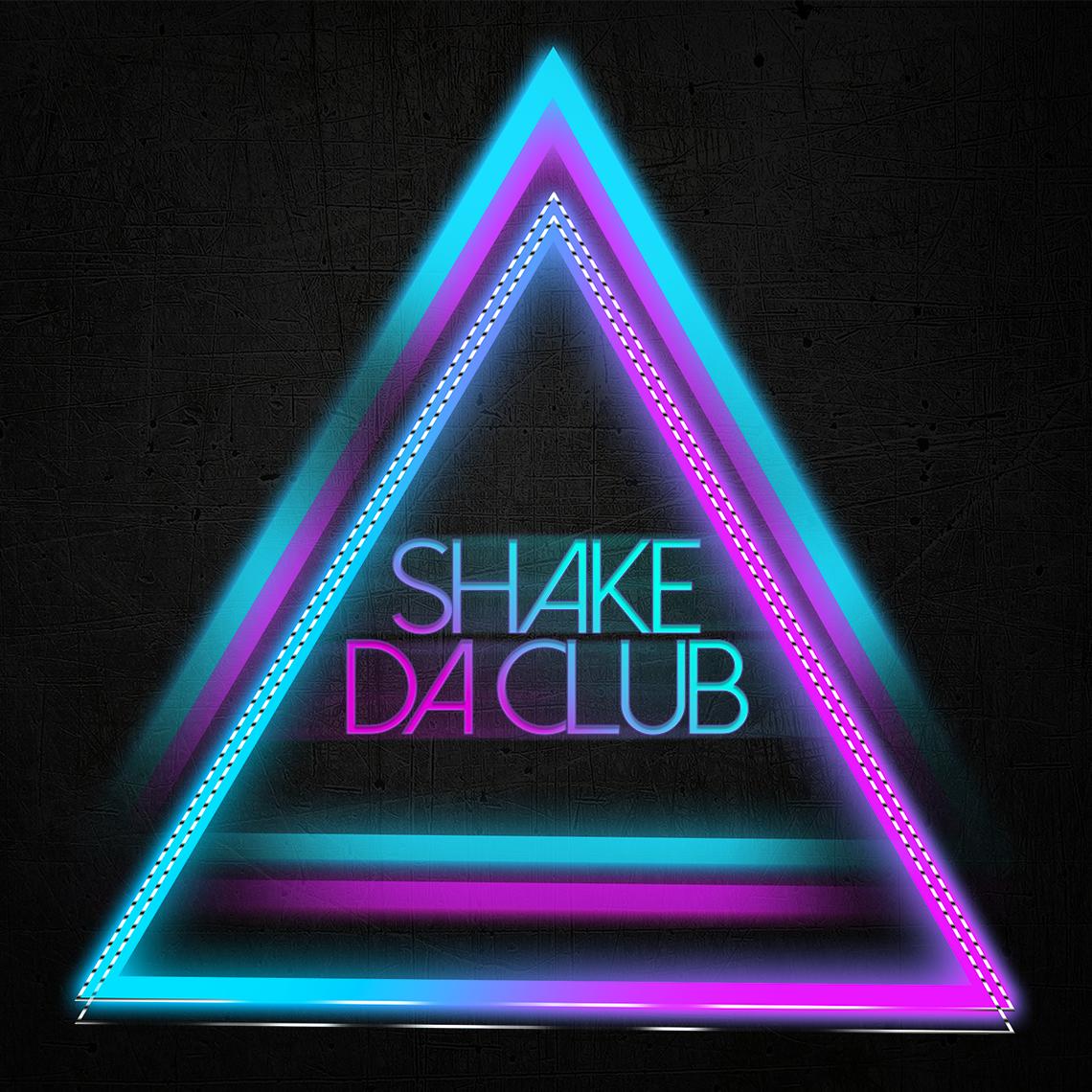 Shake DA Club
