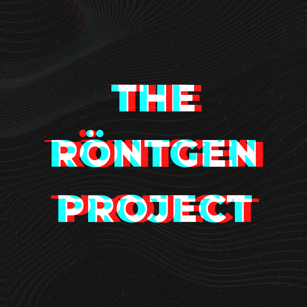 The Rontgen Project