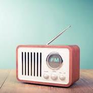 Telugu Radio Malaysia