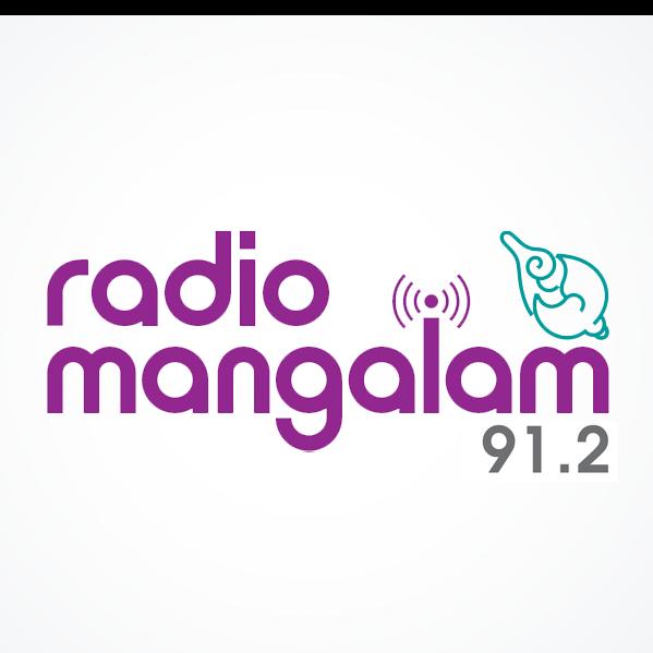 Radio Mangalam 91.2