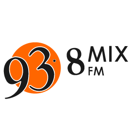 damian on the midday mix