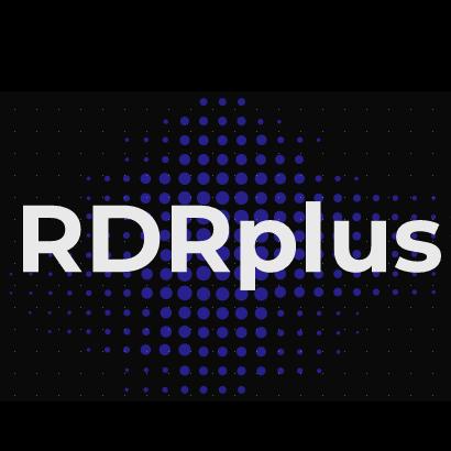 RDRplus