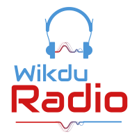 WikduRadio