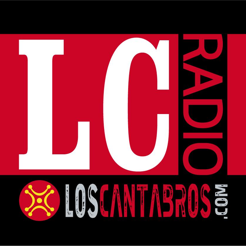 LOS CÁNTABROS RADIO