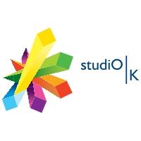 studioK - Richmond North School Radio