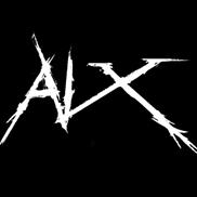 K-ALX