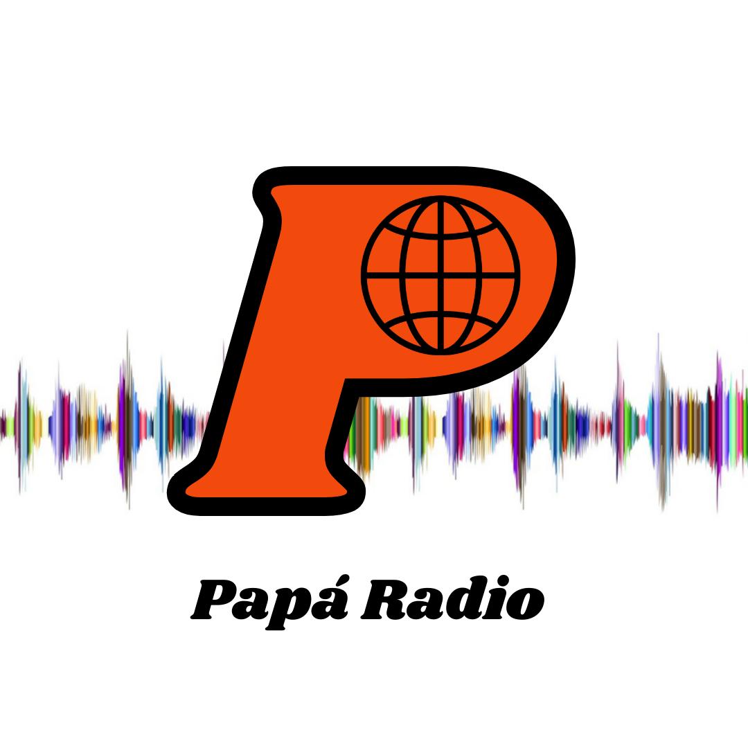 Papá Radio