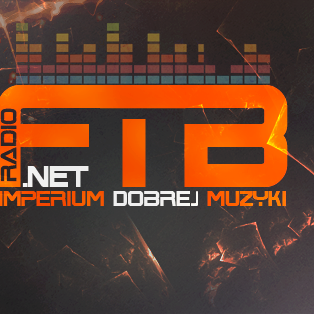 RADIO FTB KANAL DISCO POLO