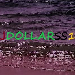 JDOLLARSS1-RADIO HITS