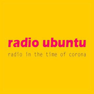 Radio Ubuntu | World, Jazz, Rock, Reggae, Fusion