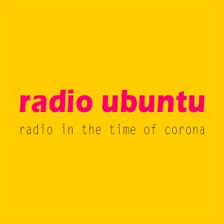 Radio Ubuntu |  Jazz, World, Reggae, Soul, Rock, Eclectic, Middle East