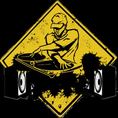 VDF Music Venezuela