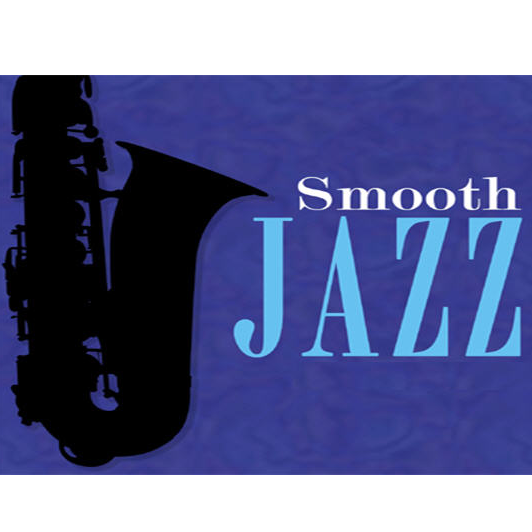 Smooth Jazz Tampa Plus
