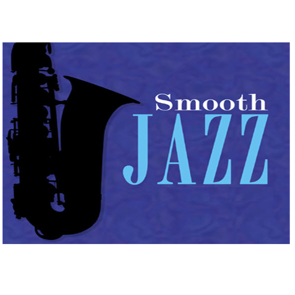 Smooth jazz Tampa WSJT 94.1